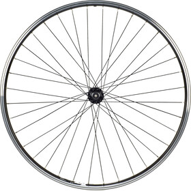 Mavic XM 117 Front Wheel 26x1.75 Deore black
